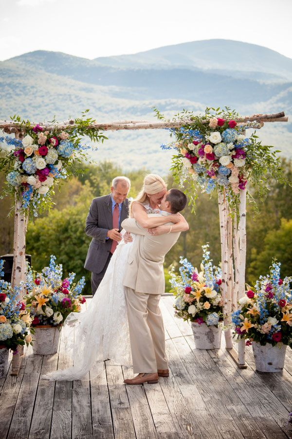 ceremony-wedding-ideas-17-02262015-ky