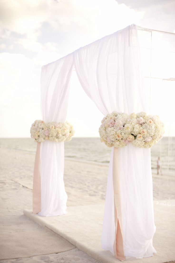 ceremony-wedding-ideas-20-02262015-ky