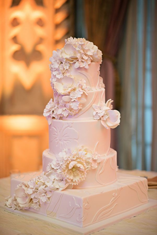 coral-gables-wedding-11-02282015-ky