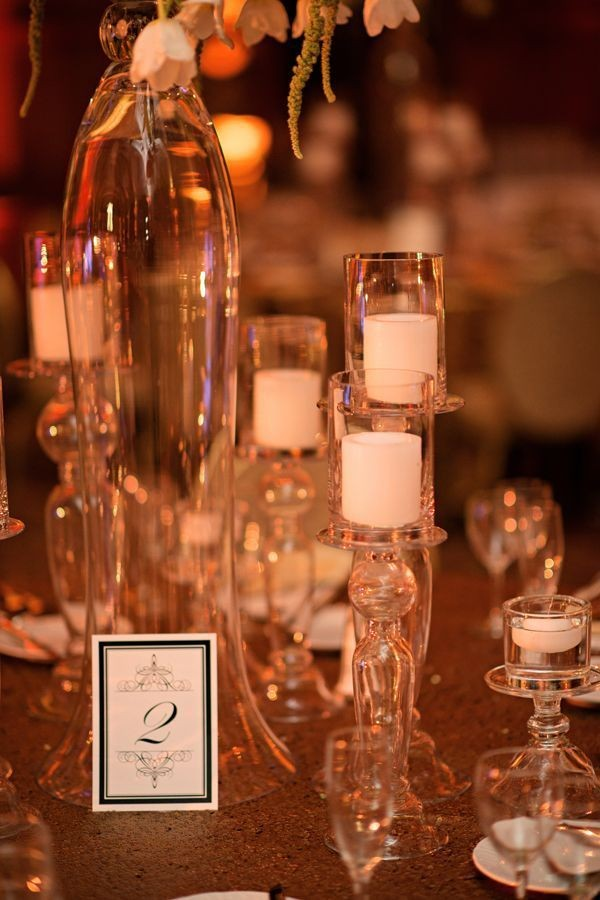 coral-gables-wedding-14-02282015-ky