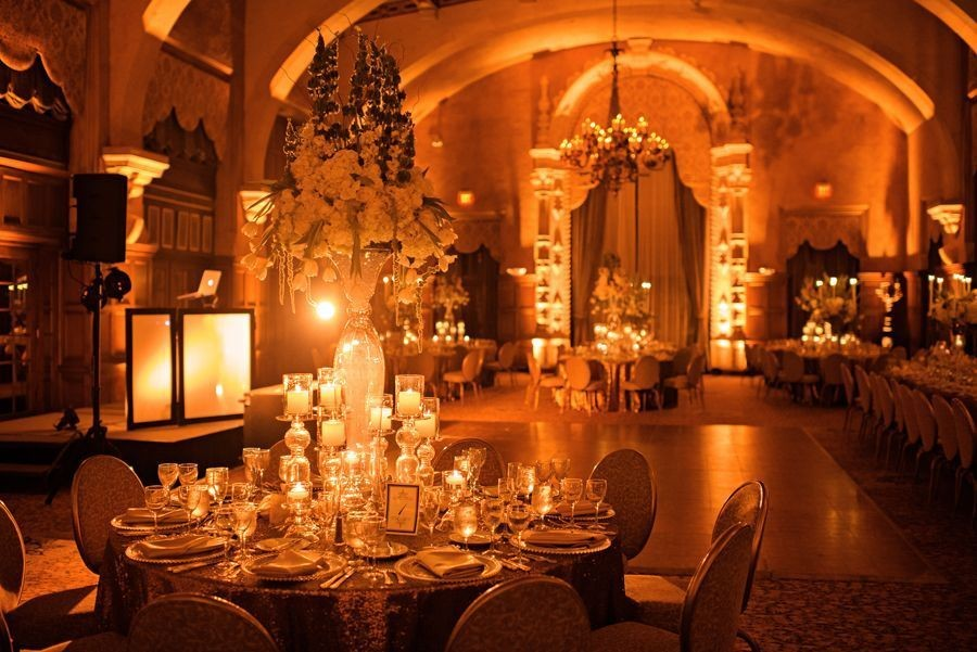 coral-gables-wedding-17-02282015-ky