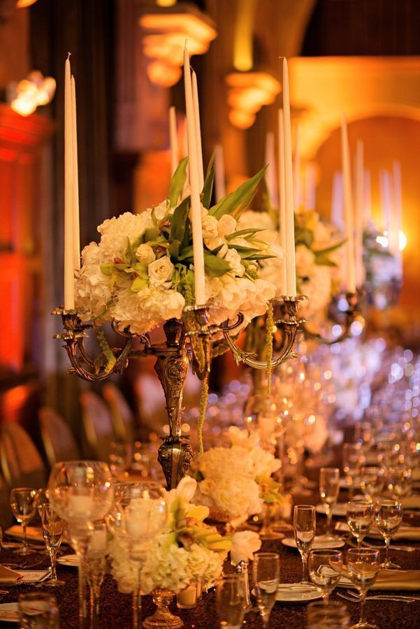coral-gables-wedding-20-02282015-ky