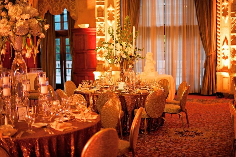 coral-gables-wedding-9-02282015-ky