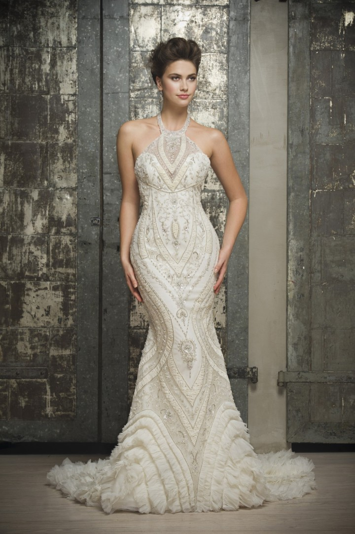 enaura-wedding-dress-10-02022015nz