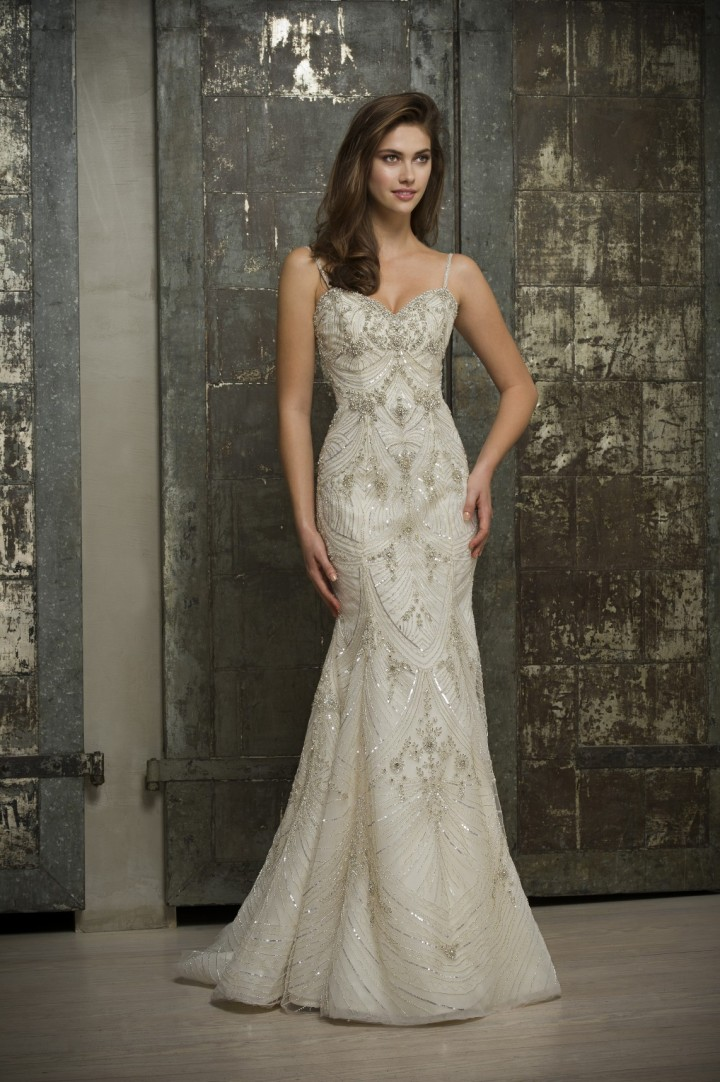 enaura-wedding-dress-11-02022015nz
