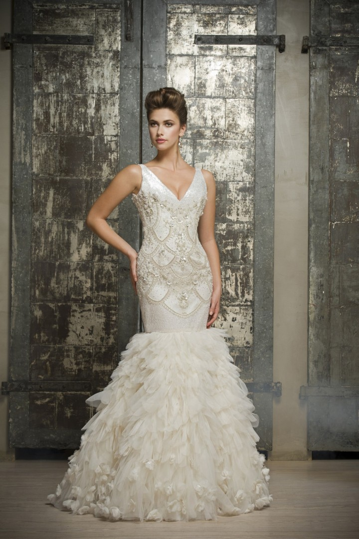 enaura-wedding-dress-13-02022015nz
