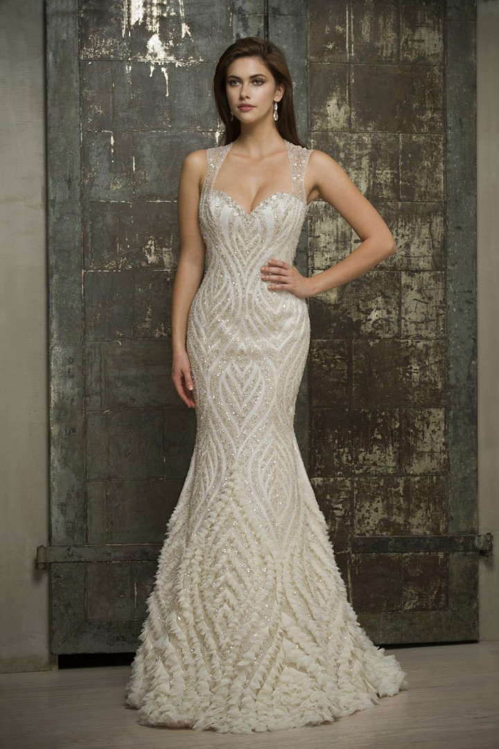 enaura-wedding-dress-15-02022015nz