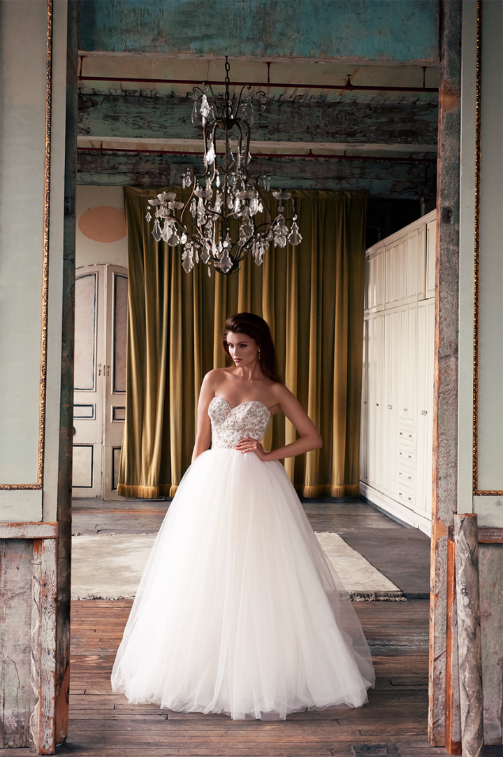 enaura-wedding-dress-16-02022015nz