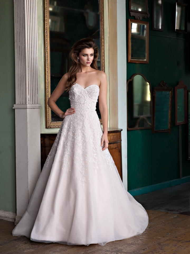 enaura-wedding-dress-17-02022015nz