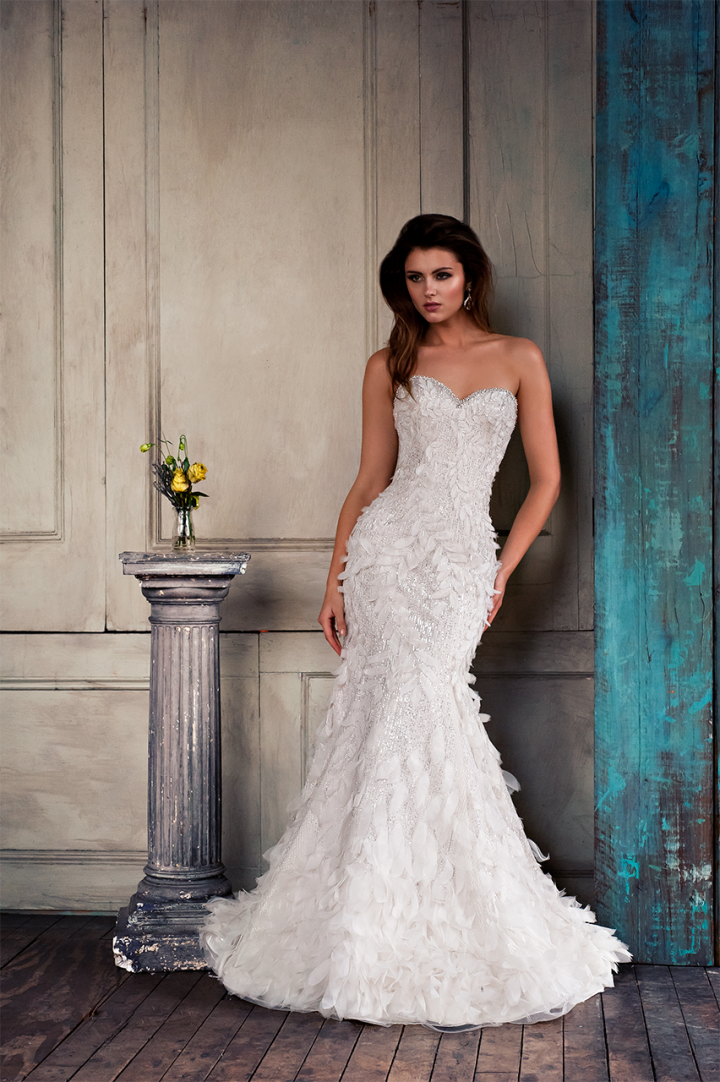 enaura-wedding-dress-18-02022015nz