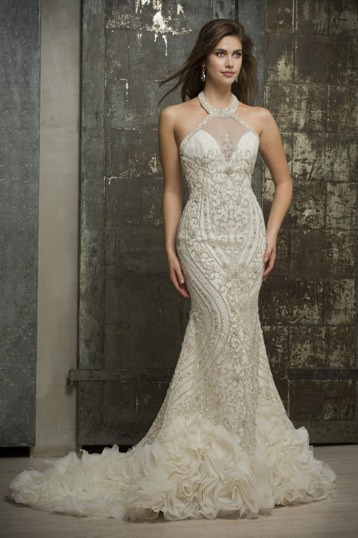 enaura-wedding-dress-2-02022015nz
