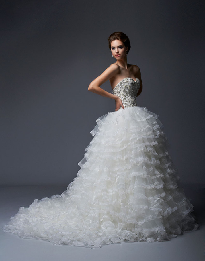 enaura-wedding-dress-25-02022015nz