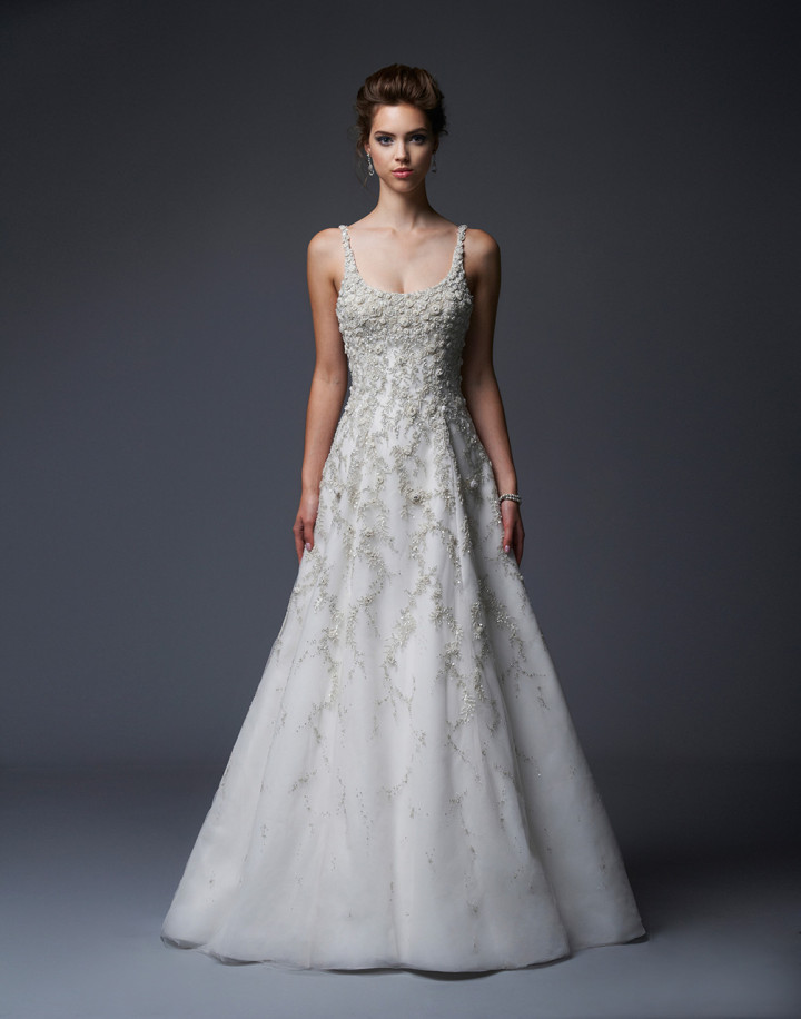 enaura-wedding-dress-26425*- =-02022015nz