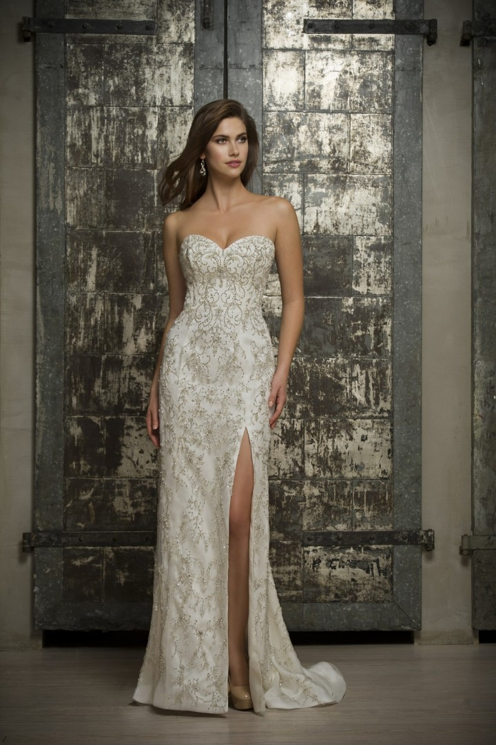 enaura-wedding-dress-3-02022015nz