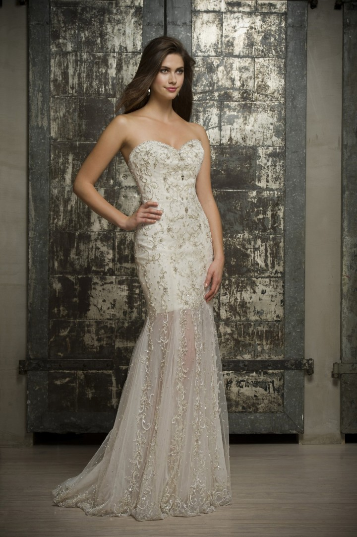 enaura-wedding-dress-7-02022015nz