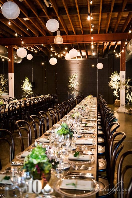 floral-wedding-ideas-12-02282015-ky