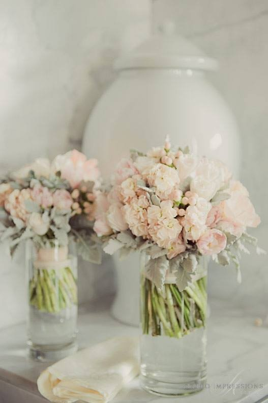 floral-wedding-ideas-13-02282015-ky