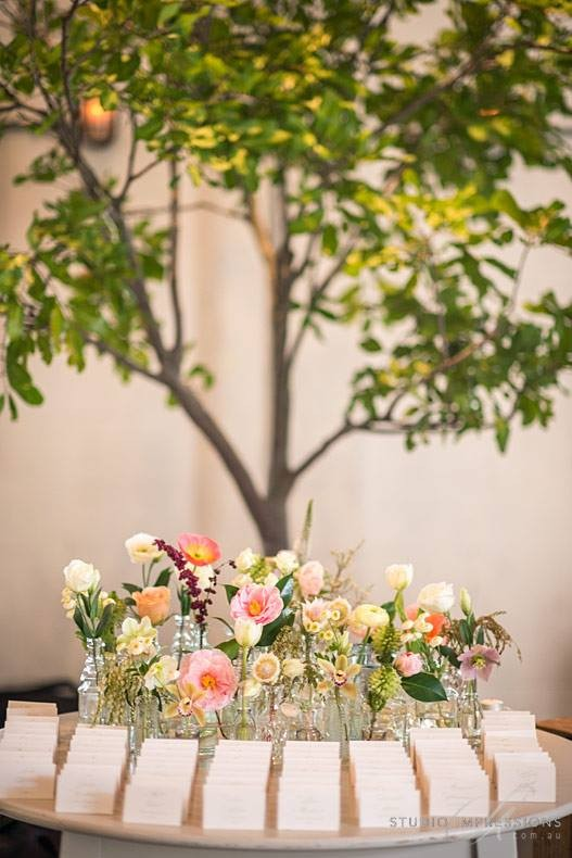 floral-wedding-ideas-14-02282015-ky