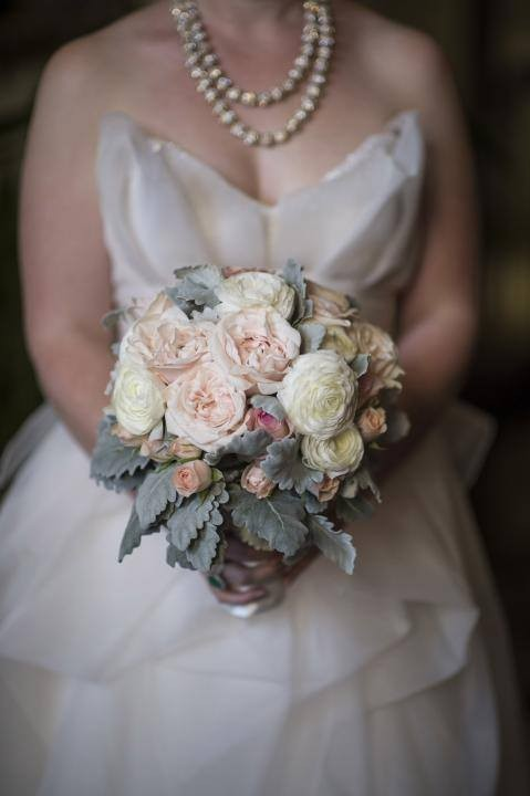 floral-wedding-ideas-8-02282015-ky
