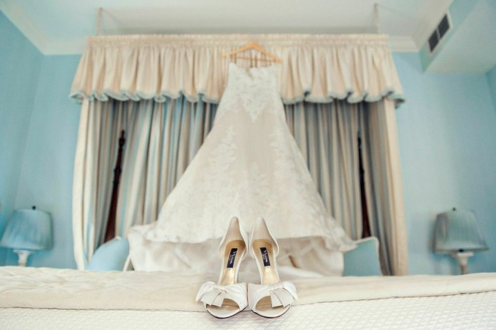 new-jersey-wedding-1-02042015-ky