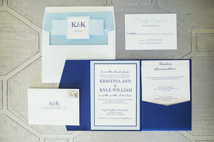 new-jersey-wedding-1-02122015-ky