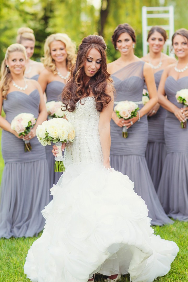 new-jersey-wedding-10-02032015-ky