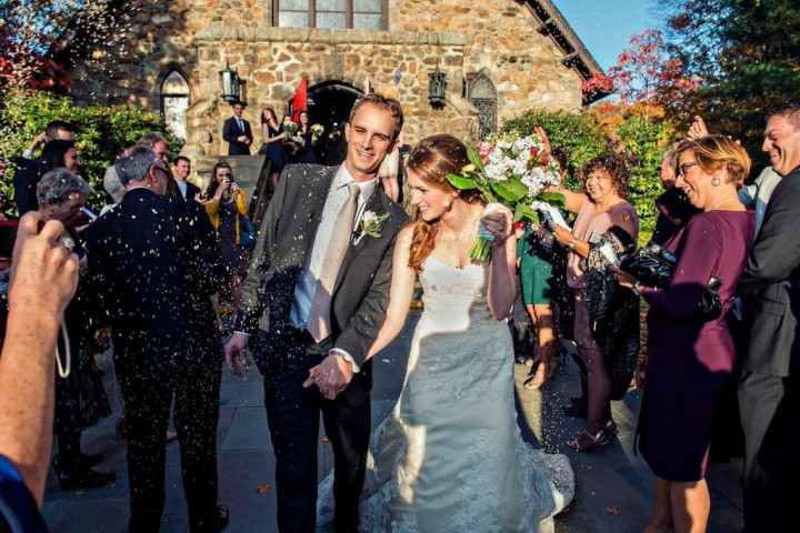 new-jersey-wedding-10-02042015-ky