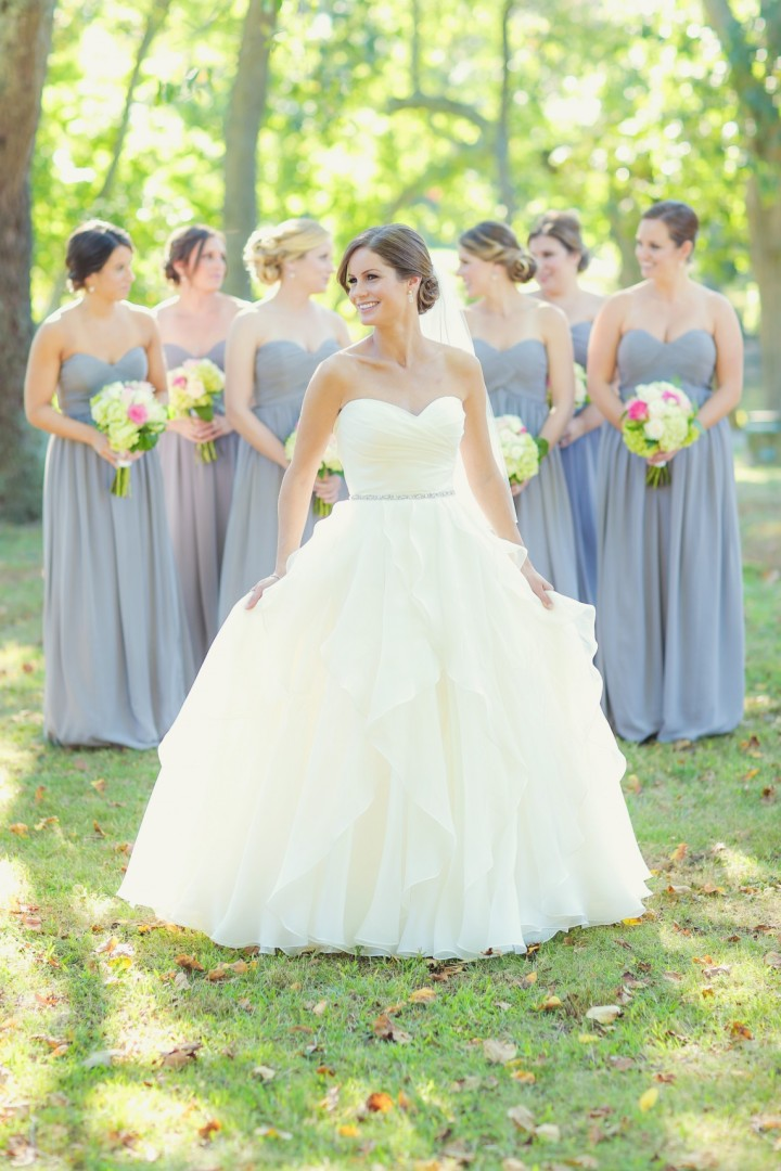 new-jersey-wedding-17-02122015-ky