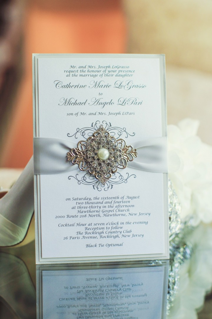 new-jersey-wedding-3-02032015-ky