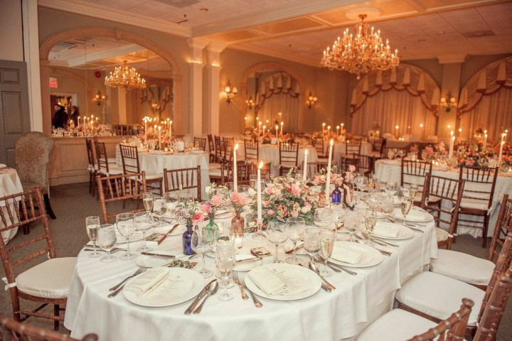 new-jersey-wedding-3-02042015-ky