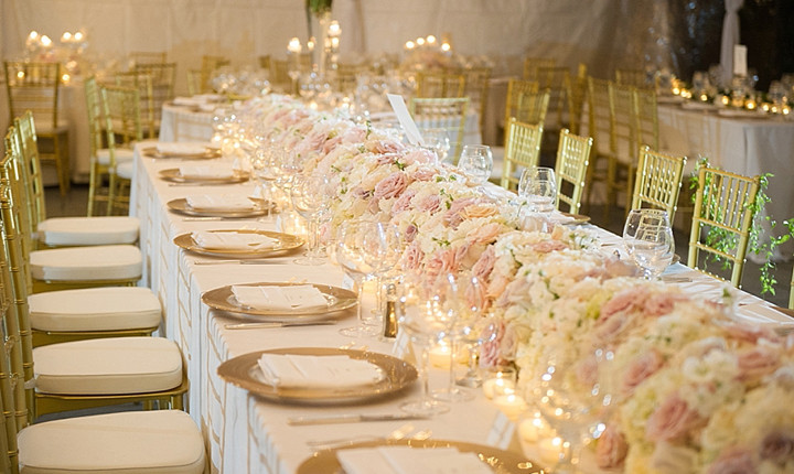 Best Wedding Planners In Louisiana Sapphire Events
