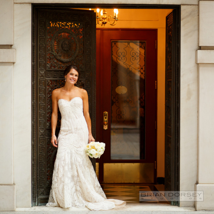 new-york-wedding-12-02162015-ky