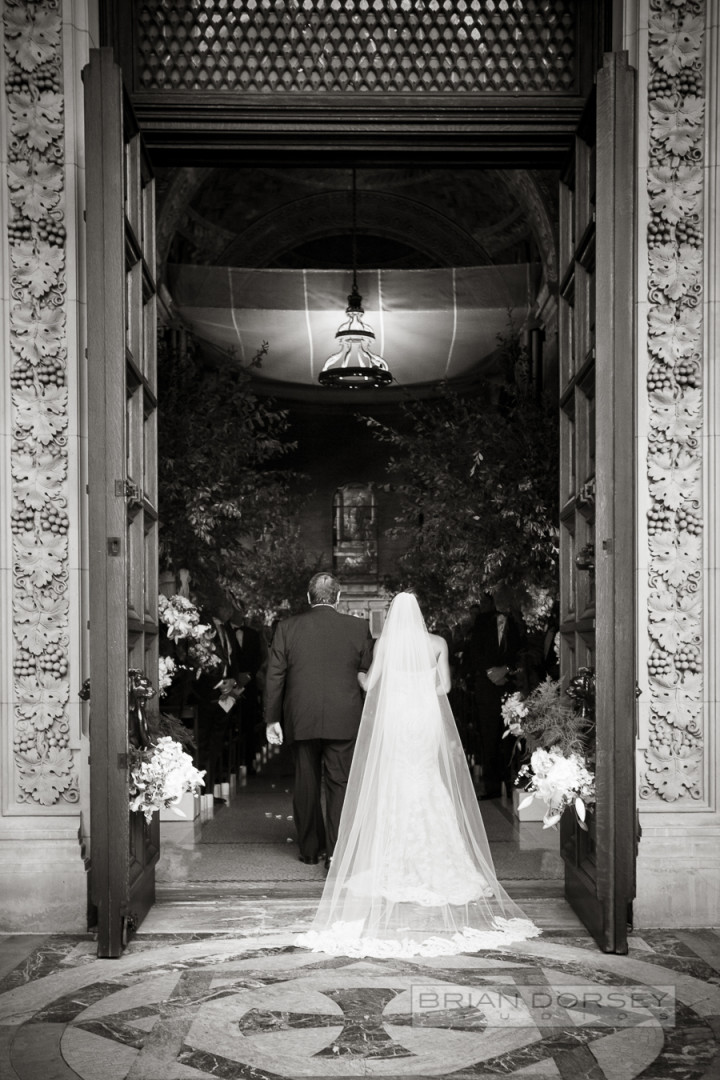 new-york-wedding-15-02162015-ky
