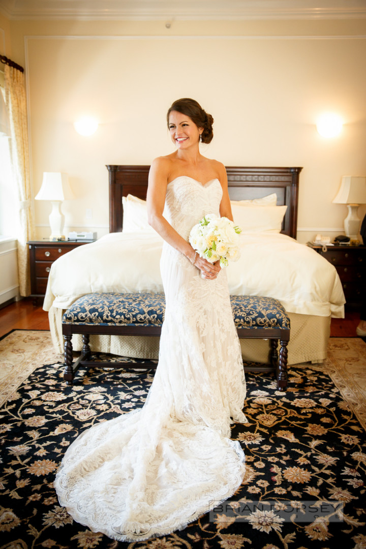 new-york-wedding-5-02162015-ky