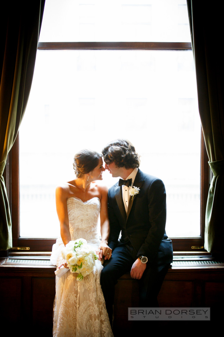 new-york-wedding-7-02162015-ky