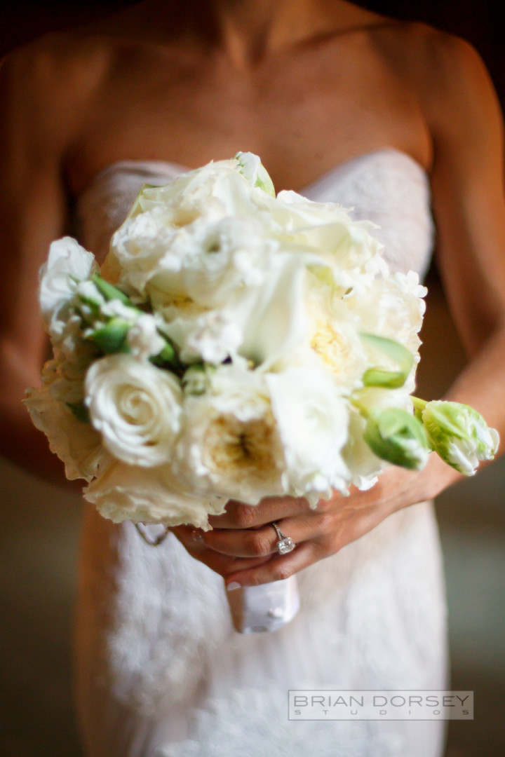 new-york-wedding-8-02162015-ky