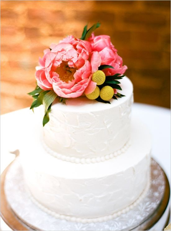 pink-wedding-ideas-11-02272015-ky