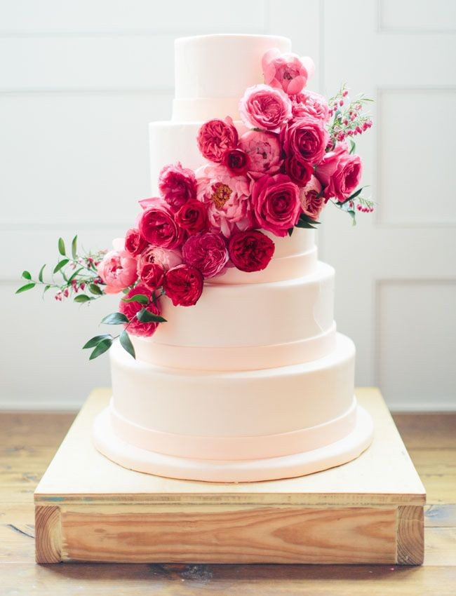 pink-wedding-ideas-13-02272015-ky