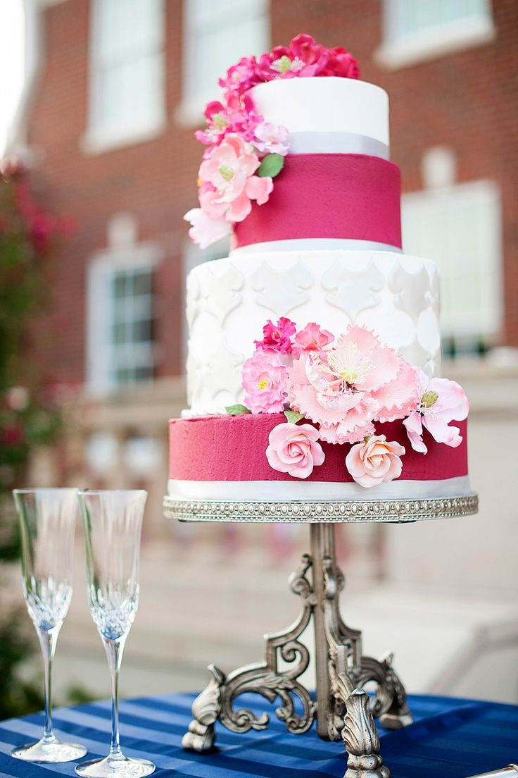 pink-wedding-ideas-14-02272015-ky