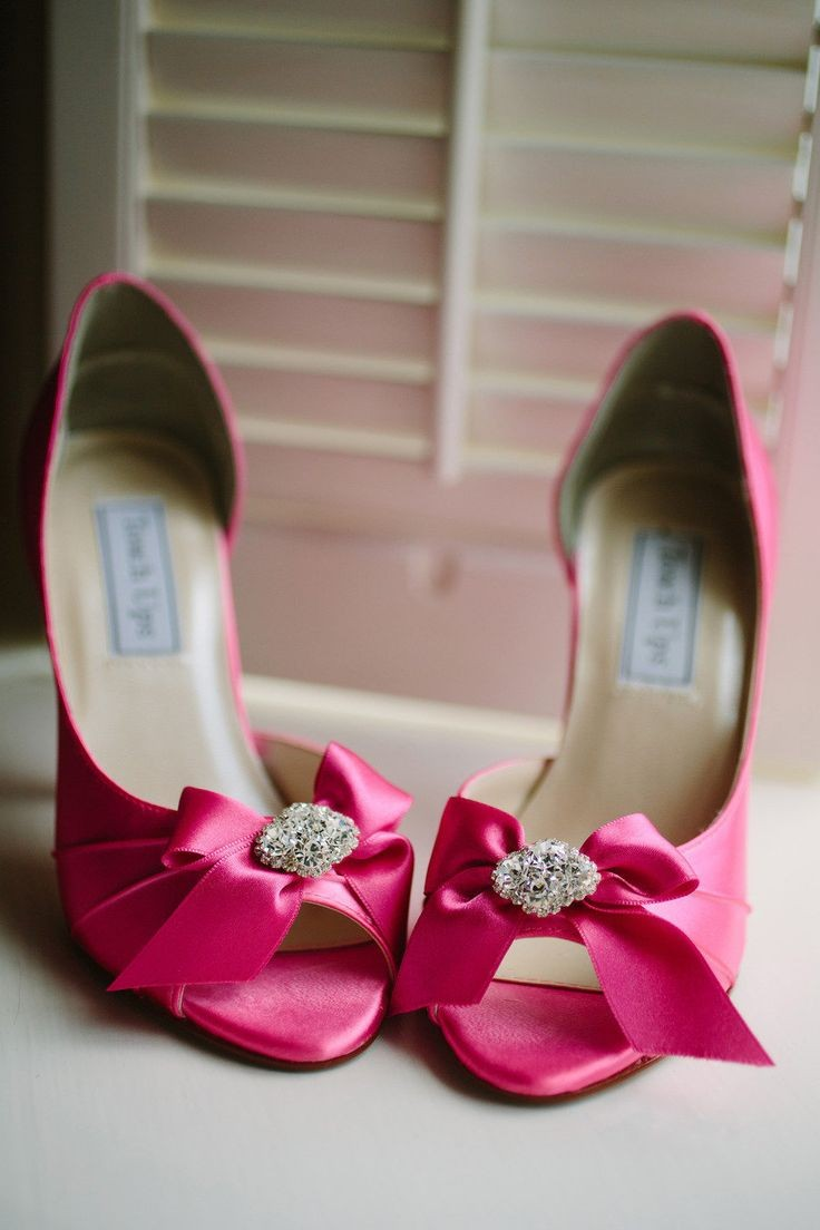 pink-wedding-ideas-17-02272015-ky