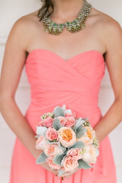 pink-wedding-ideas-2-02272015-ky
