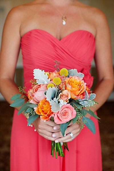 pink-wedding-ideas-3-02272015-ky