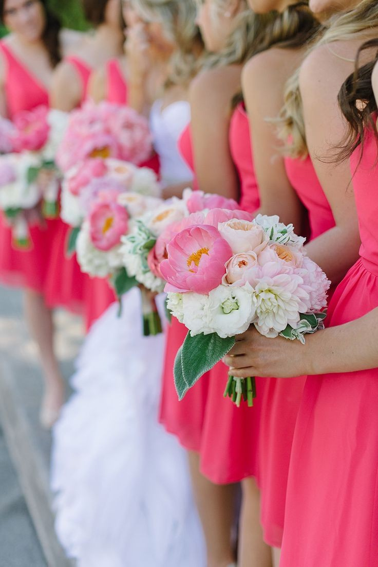 pink-wedding-ideas-4-02272015-ky