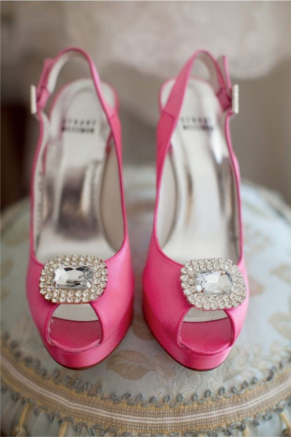 pink-wedding-ideas-5-02272015-ky