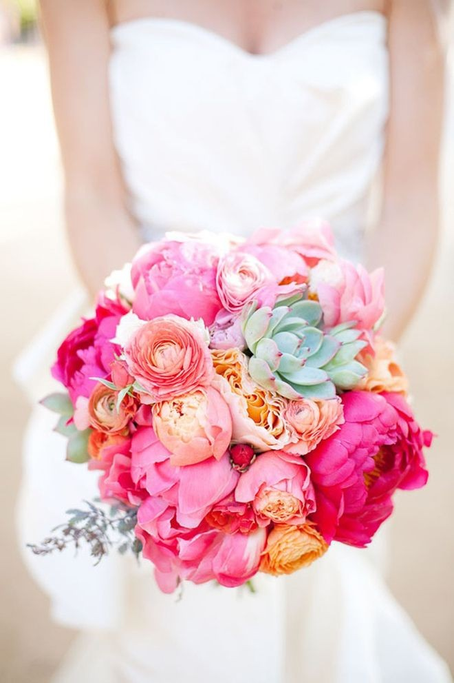 pink-wedding-ideas-8-02272015-ky