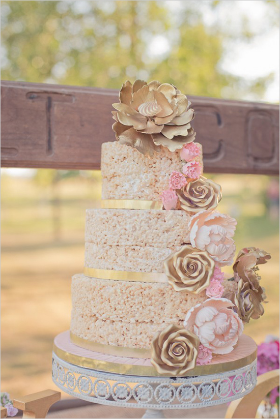 Wedding Ideas How To Plan A Rustic Wedding Modwedding