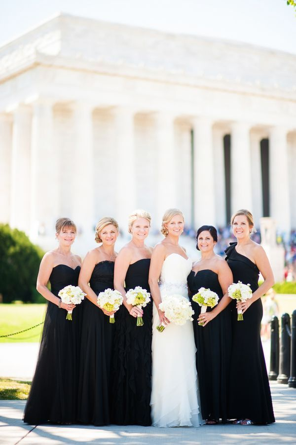 washington-dc-wedding-24-02012015-ky