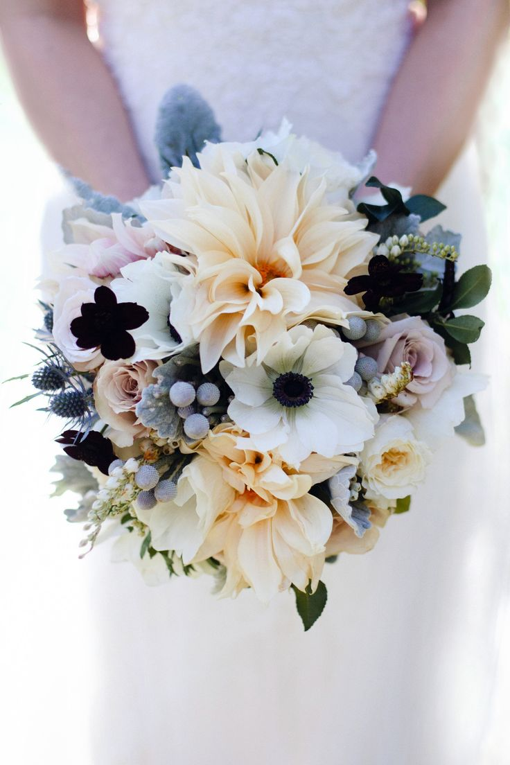 wedding-bouquets-6-02212015-ky