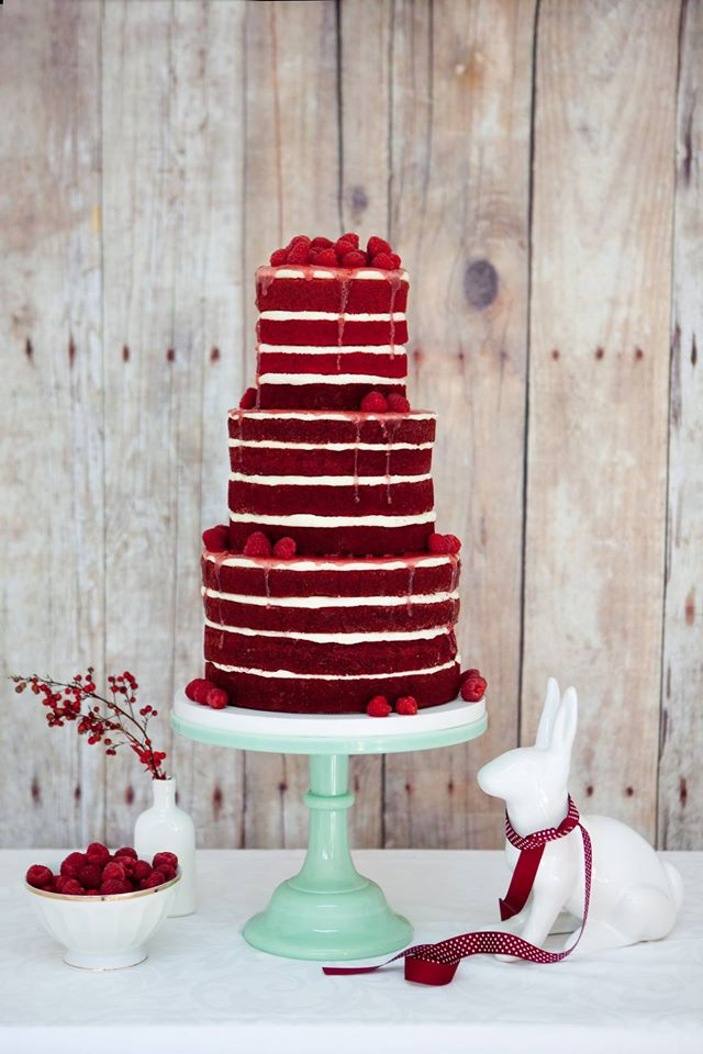 wedding-cakes-1-02152015-ky