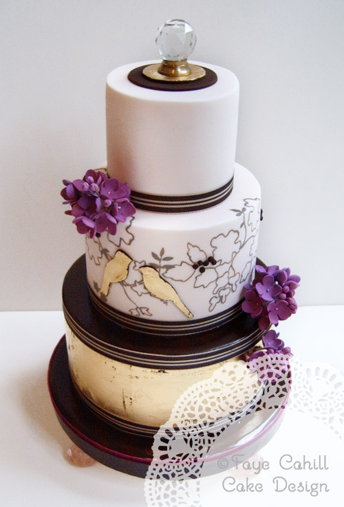 wedding-cakes-12-02102015-ky
